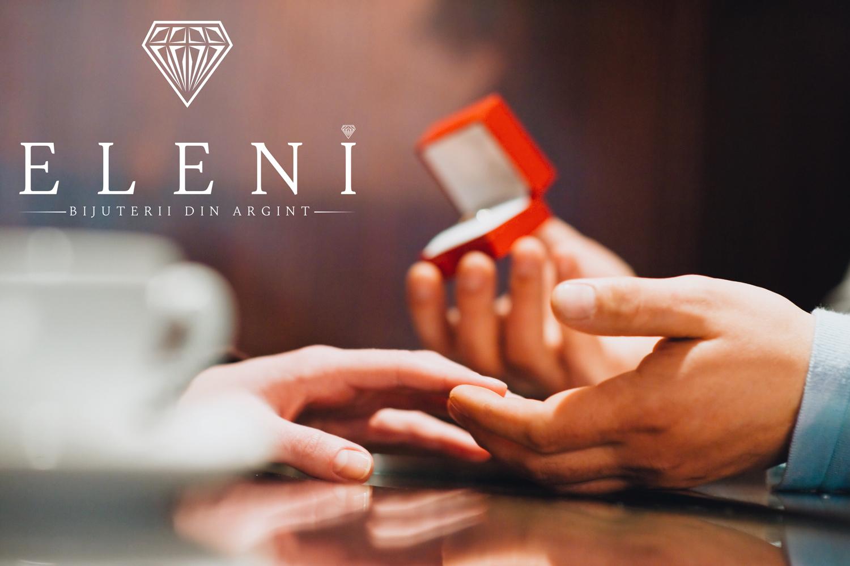 inel-de-logodna-eleni2
