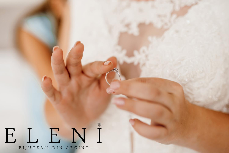 inel-de-logodna-eleni3