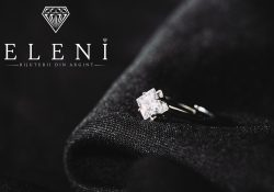 inel-de-logodna-eleni4