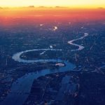 Obiective turistice pe care nu le poti rata daca vizitezi Londra