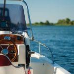 Cursuri navigatie pentru reconversie profesionala