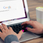 De ce să colaborezi cu o agenţie specializată în servicii SEO pentru îmbunătăţirea rezultatelor de marketing online?