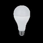 Descoperiti avantajele oferite de becuri LED de la electriceconstructii.ro pentru iluminatul in casa!
