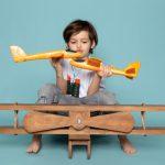 Alegerea jocurilor educative pentru copii – ce trebuie sa stie parintii si cadrele didactice