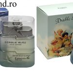 Povestea din spatele parfumurilor cu feromoni