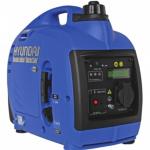 Un generator de curent digital/tip inverter este o investitie foarte utila!