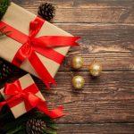 De ce sa cumperi cadouri pentru Craciun din magazine online?
