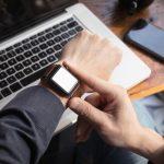 Alegerea curelelor de schimb pentru smartwatch