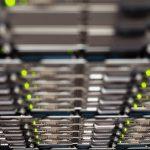 Hostclub.ro ofera cel mai bun pret servere dedicate pentru firme si magazine online!