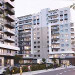Confort sporit intr-un apartament 3 camere Craiova