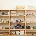 Solutii practice pentru depozitarea obiectelor!