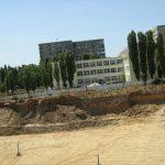 Constructii durabile si teren stabil