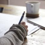 Teste de inteligenta, de cariera si de aptitudini profesionale gratuite care te pot ajuta sa-ti alegi jobul potrivit