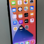 De ce sa alegi un iphone x amanet la pret avantajos