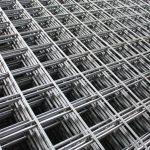 Construiti eficient si durabil cu ajutorul celor de la Materialeconstructiiploiesti.ro!
